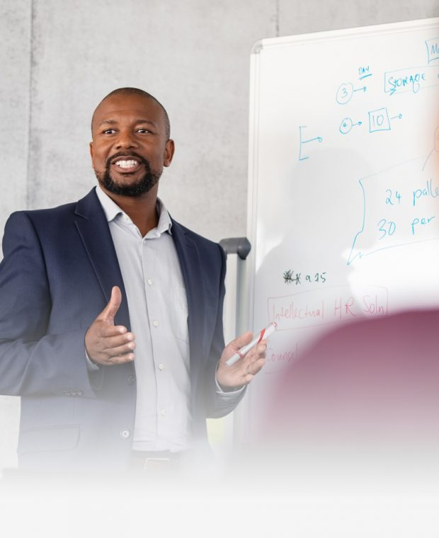 Progression-Learnership-Programmes